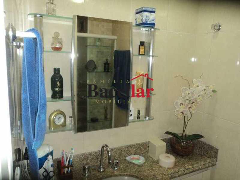 IMG-20200608-WA0136 - Cobertura 4 quartos para venda e aluguel Rio de Janeiro,RJ - R$ 3.000.000 - TICO40096 - 13
