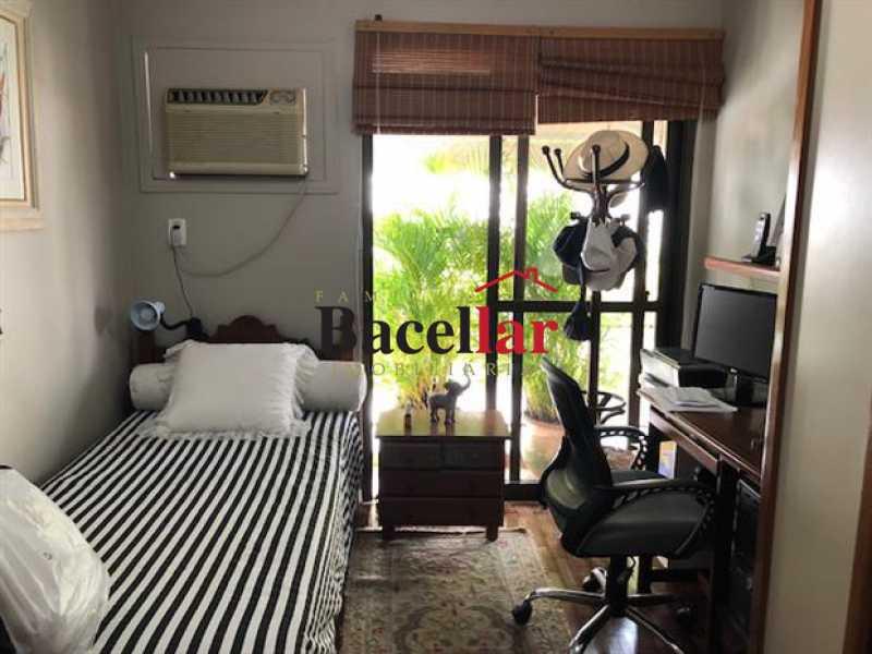 IMG-20200608-WA0147 - Cobertura 4 quartos para venda e aluguel Rio de Janeiro,RJ - R$ 3.000.000 - TICO40096 - 15