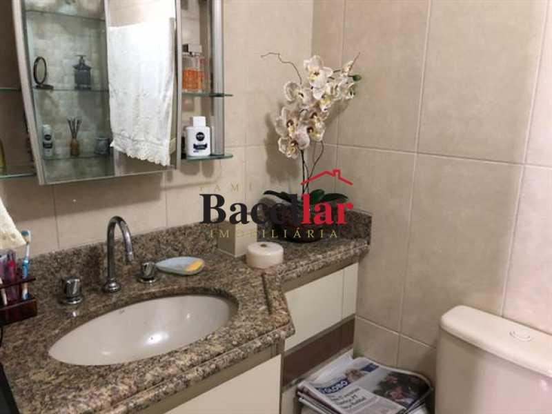 IMG-20200608-WA0150 - Cobertura 4 quartos para venda e aluguel Rio de Janeiro,RJ - R$ 3.000.000 - TICO40096 - 14