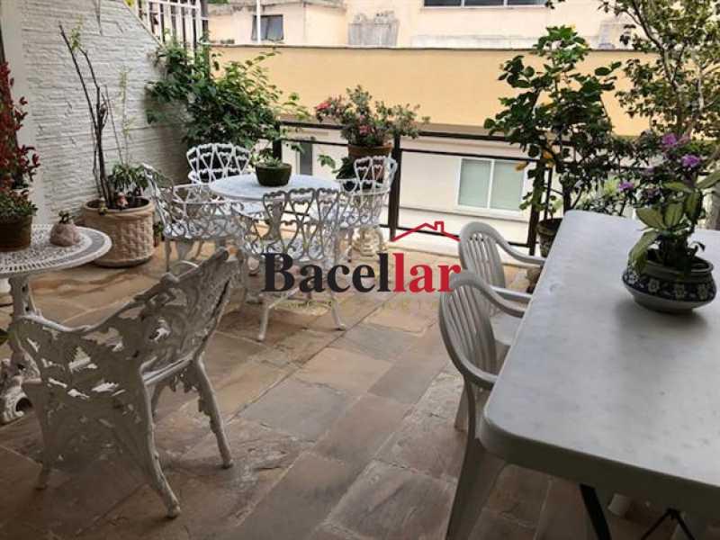 IMG-20200608-WA0138 - Cobertura 4 quartos para venda e aluguel Rio de Janeiro,RJ - R$ 3.000.000 - TICO40096 - 25