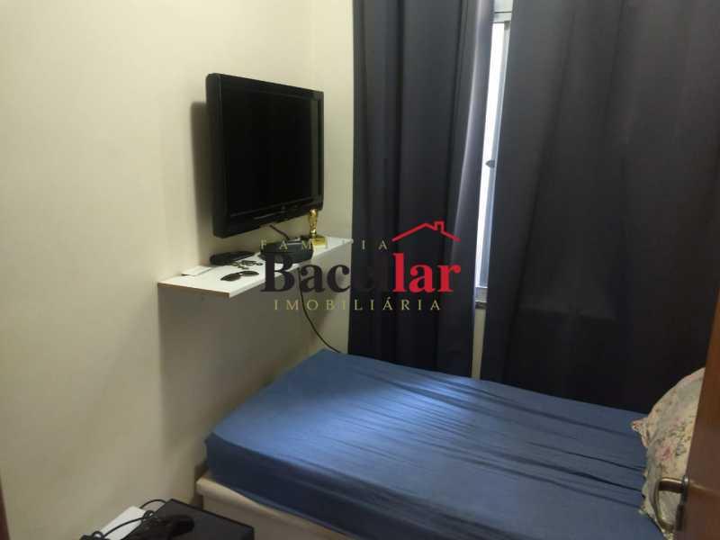 2d340a4c-fc12-47ab-af22-34d7db - Apartamento 3 quartos à venda Campinho, Rio de Janeiro - R$ 265.000 - TIAP33036 - 15