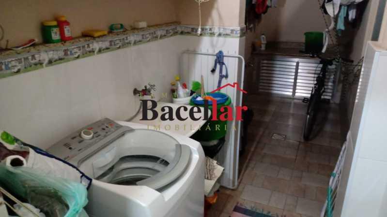 3cb028de-da06-483a-90bb-80ebe2 - Apartamento 3 quartos à venda Campinho, Rio de Janeiro - R$ 265.000 - TIAP33036 - 14