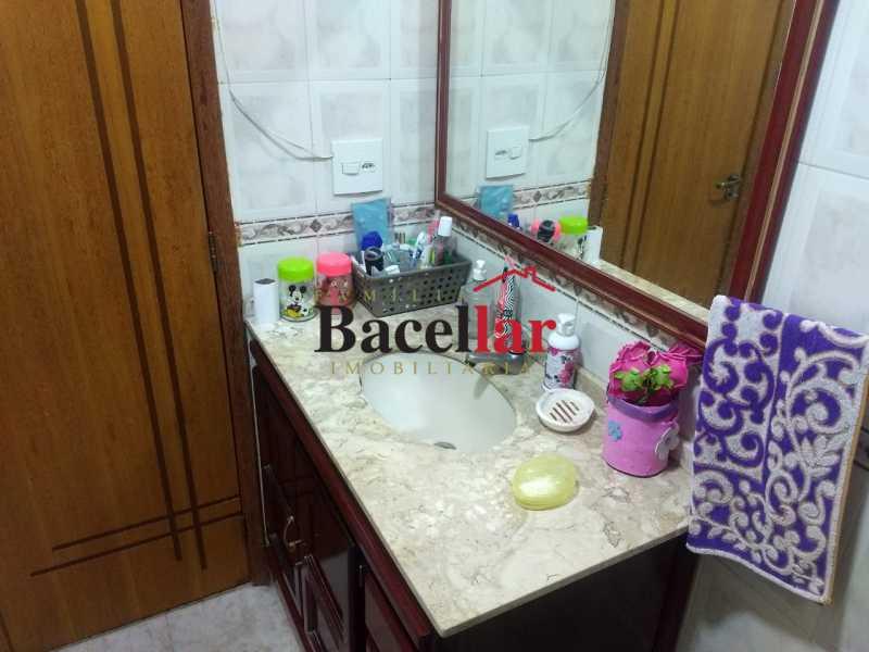 7b36f0d9-ea01-4883-b22f-89eb53 - Apartamento 3 quartos à venda Campinho, Rio de Janeiro - R$ 265.000 - TIAP33036 - 8