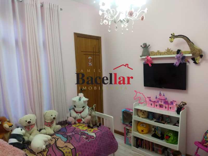 53ebd063-f077-419c-bbeb-dc580d - Apartamento 3 quartos à venda Campinho, Rio de Janeiro - R$ 265.000 - TIAP33036 - 11