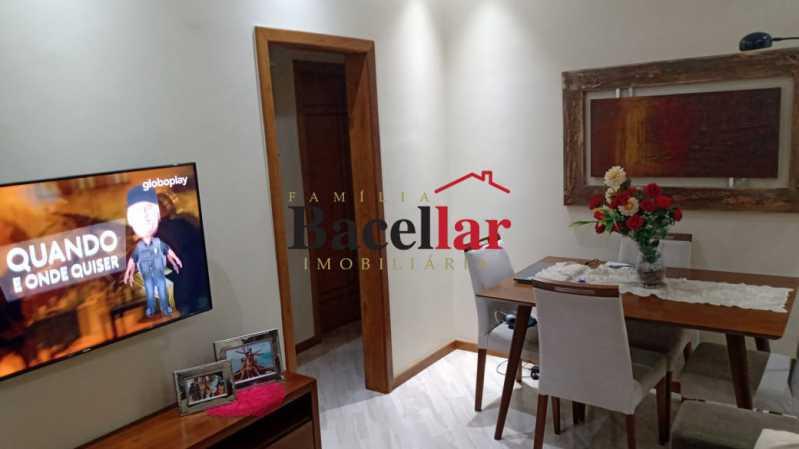 61efc364-4c26-4ec3-93a0-34723d - Apartamento 3 quartos à venda Campinho, Rio de Janeiro - R$ 265.000 - TIAP33036 - 1
