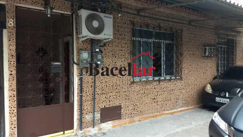 76a42761-94ff-4321-afae-5bfc27 - Apartamento 3 quartos à venda Campinho, Rio de Janeiro - R$ 265.000 - TIAP33036 - 18