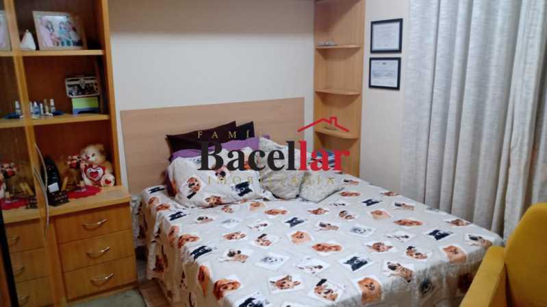 87b72d3f-4ae8-4a78-b68b-8b2cd1 - Apartamento 3 quartos à venda Campinho, Rio de Janeiro - R$ 265.000 - TIAP33036 - 5