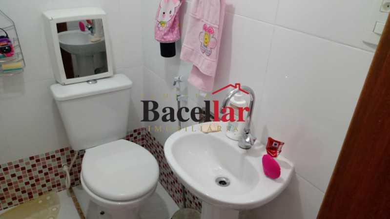 388e7b39-6476-4151-bfeb-508fa4 - Apartamento 3 quartos à venda Campinho, Rio de Janeiro - R$ 265.000 - TIAP33036 - 16