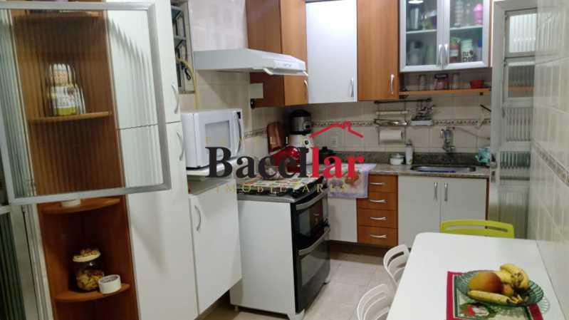 410bbe33-1cba-481e-aa84-806163 - Apartamento 3 quartos à venda Campinho, Rio de Janeiro - R$ 265.000 - TIAP33036 - 12