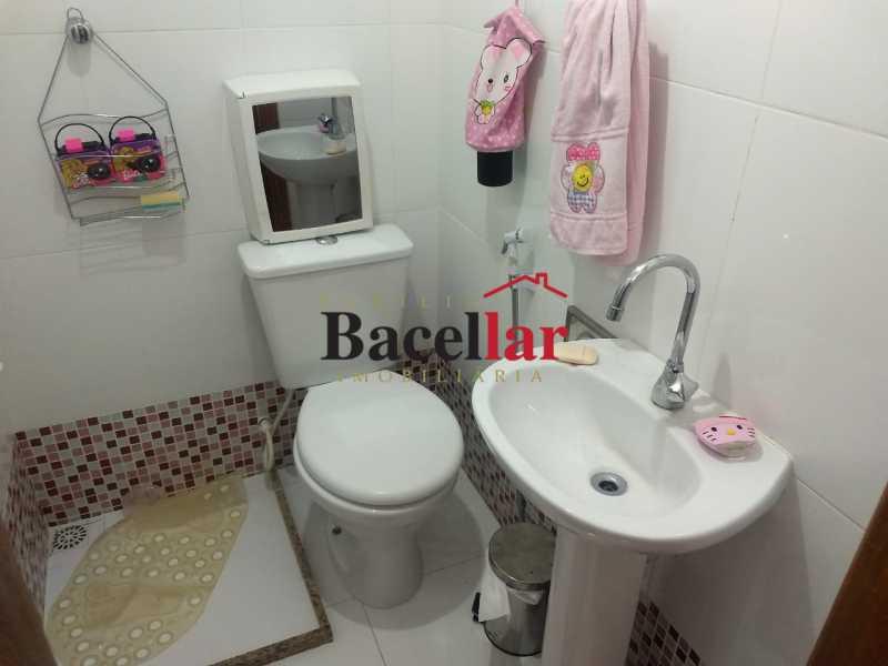 86535209-e1ea-4759-896b-19d392 - Apartamento 3 quartos à venda Campinho, Rio de Janeiro - R$ 265.000 - TIAP33036 - 17