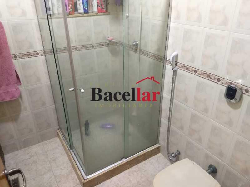 c0c0131f-0c5f-4b5c-b761-22dec3 - Apartamento 3 quartos à venda Campinho, Rio de Janeiro - R$ 265.000 - TIAP33036 - 7
