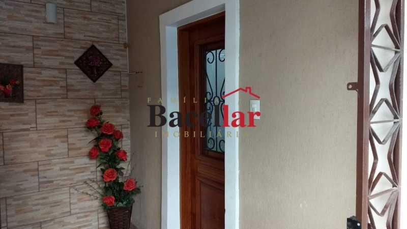 c440b43f-536a-47dd-9e16-c0e748 - Apartamento 3 quartos à venda Campinho, Rio de Janeiro - R$ 265.000 - TIAP33036 - 4