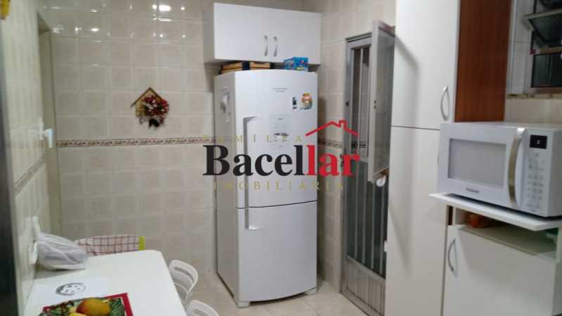 e0d5a86b-66e6-48fa-9b2a-94a8d7 - Apartamento 3 quartos à venda Campinho, Rio de Janeiro - R$ 265.000 - TIAP33036 - 13
