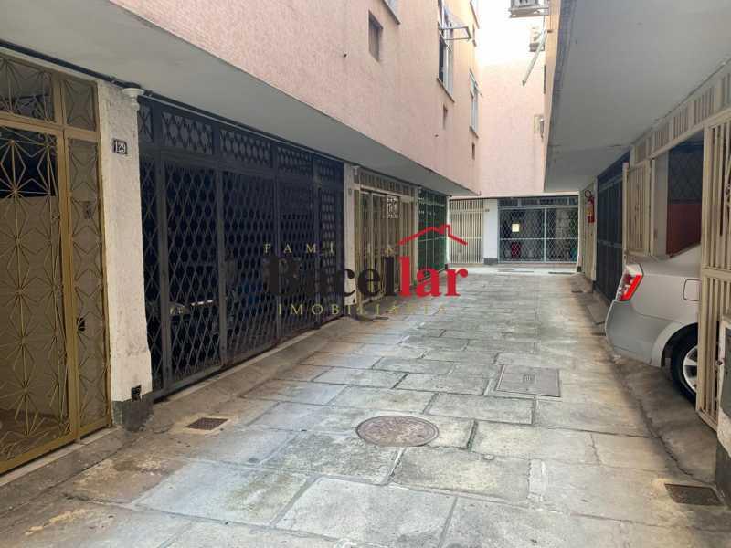 WhatsApp Image 2020-06-11 at 1 - Casa em Condomínio 2 quartos à venda Andaraí, Rio de Janeiro - R$ 370.000 - TICN20028 - 3
