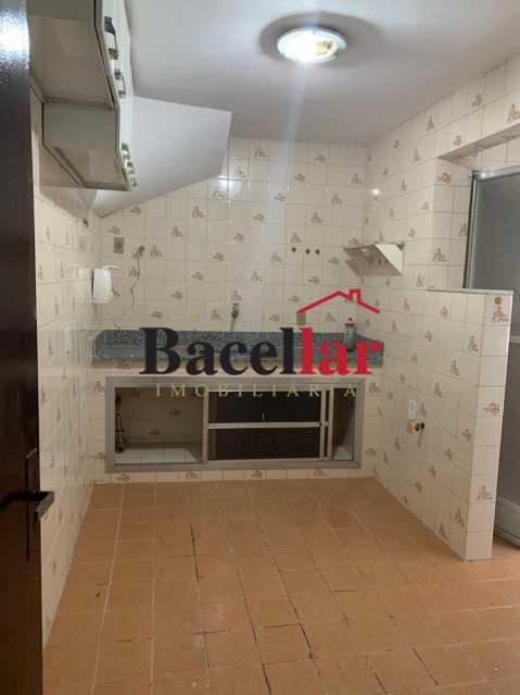 WhatsApp Image 2020-06-11 at 1 - Casa em Condomínio 2 quartos à venda Andaraí, Rio de Janeiro - R$ 370.000 - TICN20028 - 12