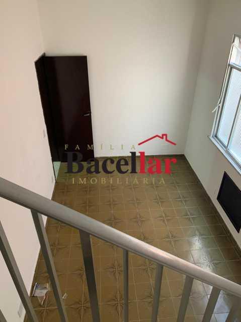 WhatsApp Image 2020-06-11 at 1 - Casa em Condomínio 2 quartos à venda Andaraí, Rio de Janeiro - R$ 370.000 - TICN20028 - 13