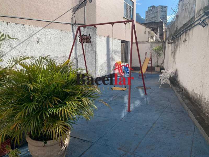 WhatsApp Image 2020-06-11 at 1 - Casa em Condomínio 2 quartos à venda Andaraí, Rio de Janeiro - R$ 370.000 - TICN20028 - 14