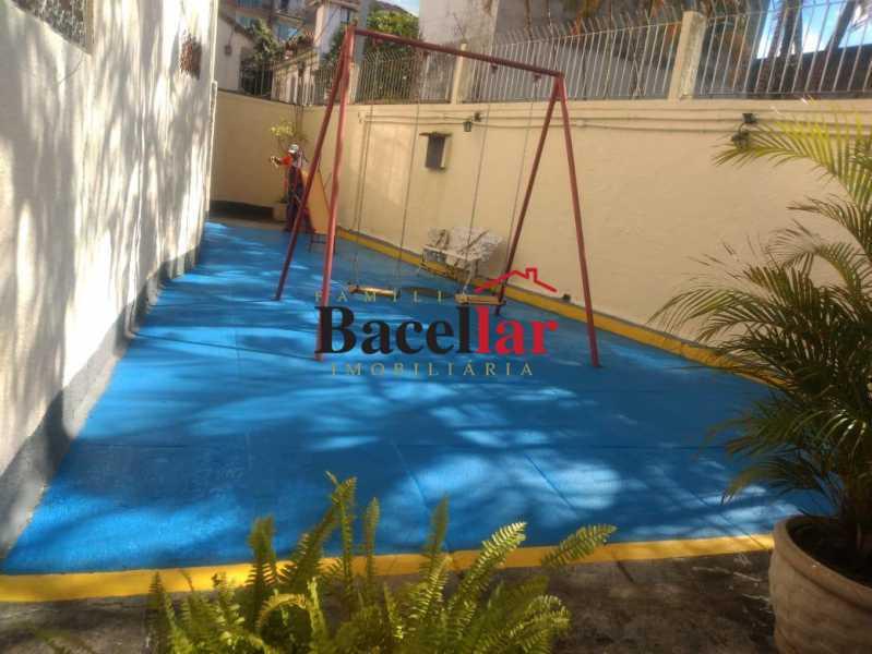 WhatsApp Image 2020-06-11 at 1 - Casa em Condomínio 2 quartos à venda Andaraí, Rio de Janeiro - R$ 370.000 - TICN20028 - 16