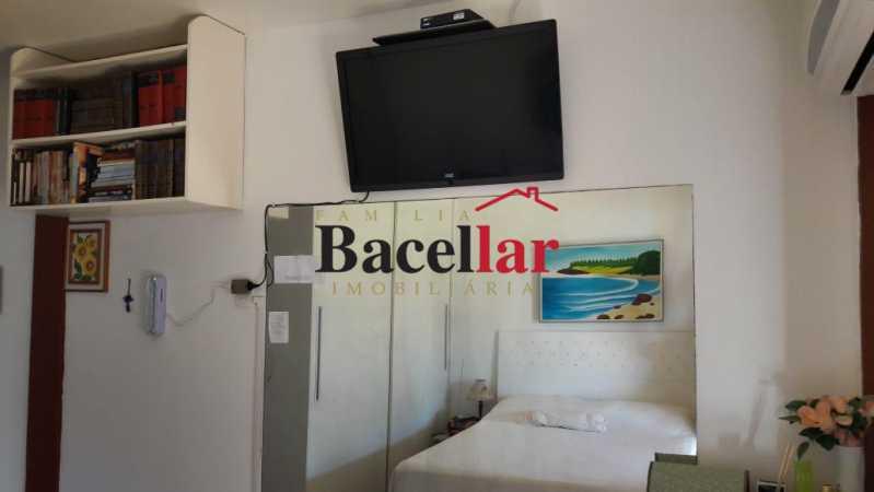 IPTU 15. - Casa 2 quartos à venda Joá, Rio de Janeiro - R$ 2.800.000 - TICA20062 - 14
