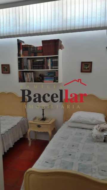 IPTU 17. - Casa 2 quartos à venda Joá, Rio de Janeiro - R$ 2.800.000 - TICA20062 - 16