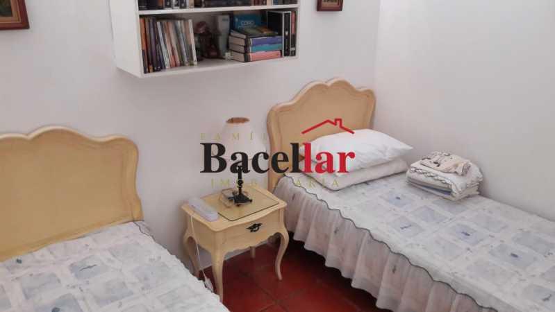 IPTU 19. - Casa 2 quartos à venda Joá, Rio de Janeiro - R$ 2.800.000 - TICA20062 - 18