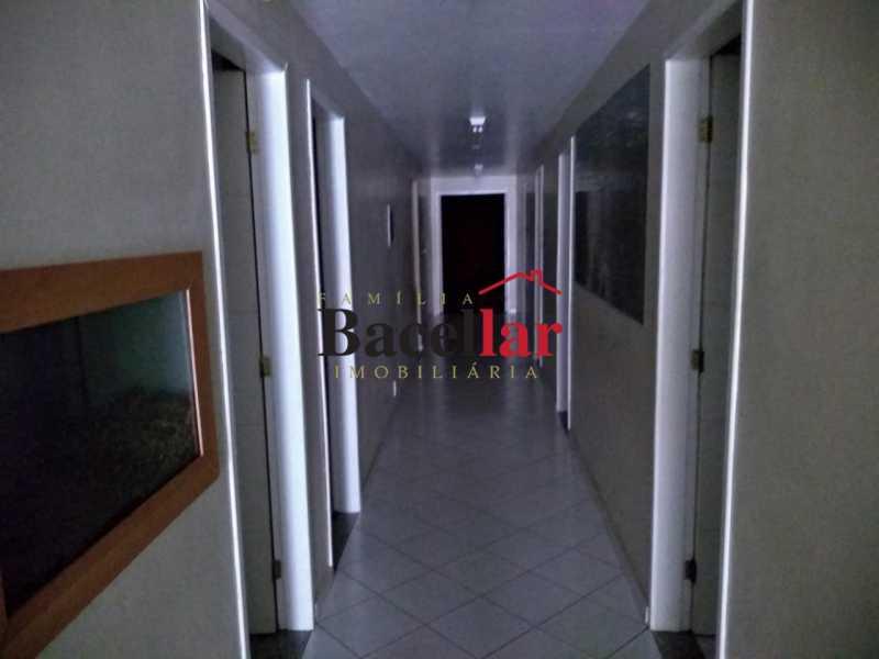 PHOTO-2020-06-11-15-14-26 2 - Casa Comercial 385m² para venda e aluguel Rio de Janeiro,RJ - R$ 1.200.000 - TICC00008 - 7