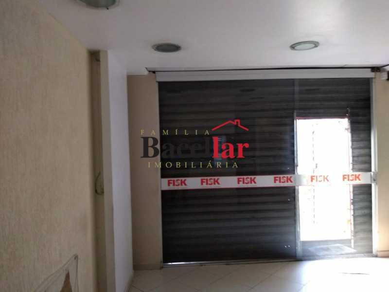 PHOTO-2020-06-11-15-14-26 - Casa Comercial 385m² para venda e aluguel Rio de Janeiro,RJ - R$ 1.200.000 - TICC00008 - 6