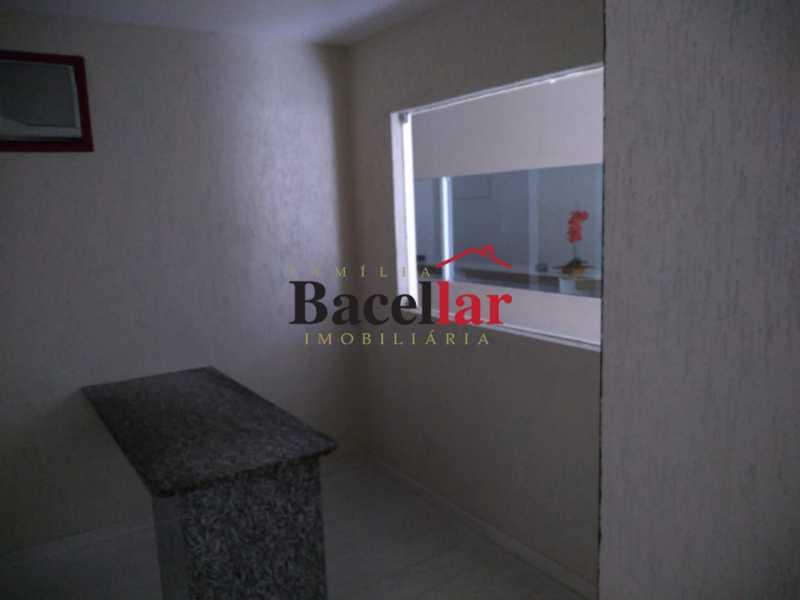 PHOTO-2020-06-11-15-14-25 - Casa Comercial 385m² para venda e aluguel Rio de Janeiro,RJ - R$ 1.200.000 - TICC00008 - 19