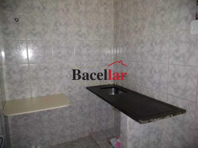 PHOTO-2020-06-11-15-14-24 2 - Casa Comercial 385m² para venda e aluguel Rio de Janeiro,RJ - R$ 1.200.000 - TICC00008 - 23