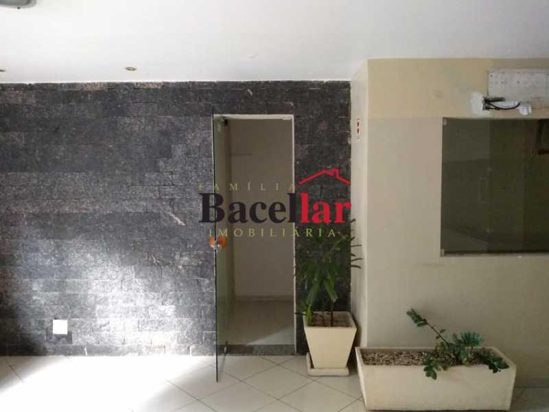 PHOTO-2020-06-11-15-14-24 3 - Casa Comercial 385m² para venda e aluguel Rio de Janeiro,RJ - R$ 1.200.000 - TICC00008 - 9