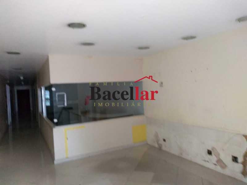 PHOTO-2020-06-11-15-14-24 - Casa Comercial 385m² para venda e aluguel Rio de Janeiro,RJ - R$ 1.200.000 - TICC00008 - 3