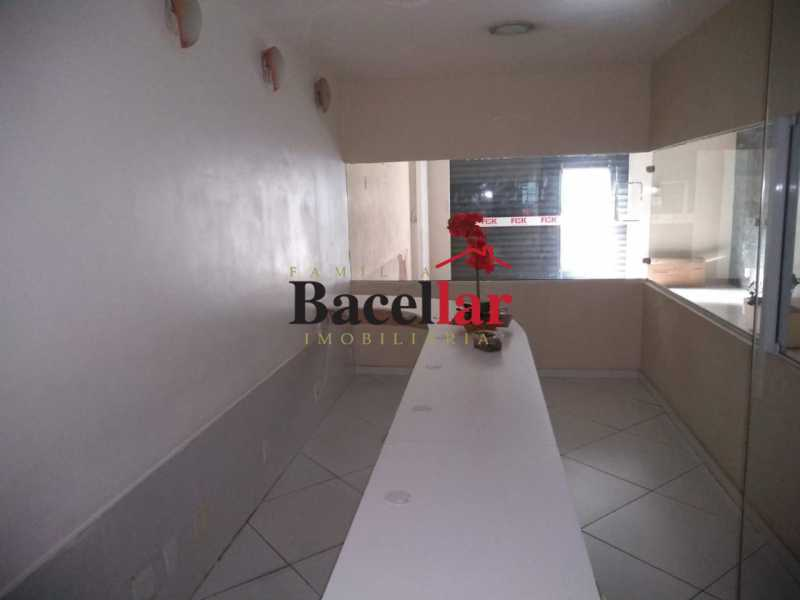PHOTO-2020-06-11-15-14-23 - Casa Comercial 385m² para venda e aluguel Rio de Janeiro,RJ - R$ 1.200.000 - TICC00008 - 10