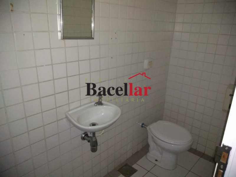 PHOTO-2020-06-11-15-14-21 - Casa Comercial 385m² para venda e aluguel Rio de Janeiro,RJ - R$ 1.200.000 - TICC00008 - 24