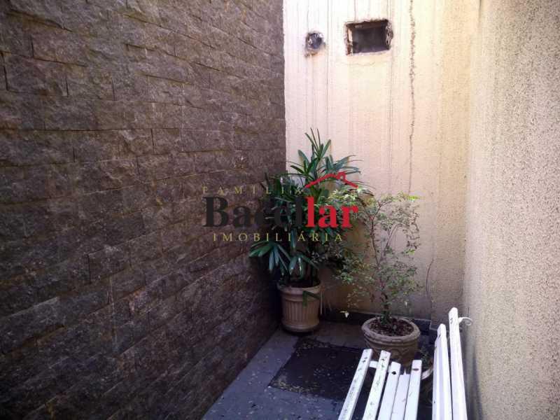 PHOTO-2020-06-11-15-14-20 2 - Casa Comercial 385m² para venda e aluguel Rio de Janeiro,RJ - R$ 1.200.000 - TICC00008 - 8