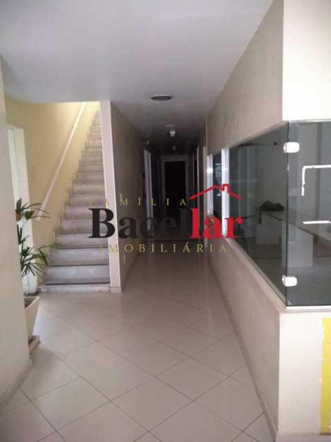 PHOTO-2020-06-11-15-14-18 2 - Casa Comercial 385m² para venda e aluguel Rio de Janeiro,RJ - R$ 1.200.000 - TICC00008 - 1