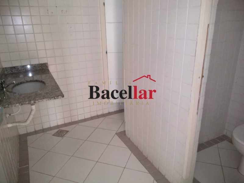 PHOTO-2020-06-11-15-14-17 - Casa Comercial 385m² para venda e aluguel Rio de Janeiro,RJ - R$ 1.200.000 - TICC00008 - 22