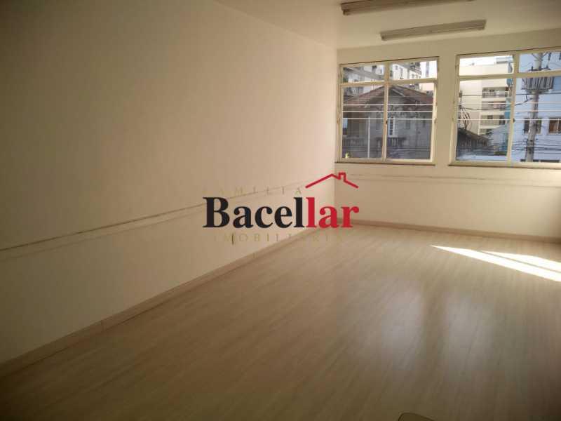 PHOTO-2020-06-11-15-14-18 - Casa Comercial 385m² para venda e aluguel Rio de Janeiro,RJ - R$ 1.200.000 - TICC00008 - 14