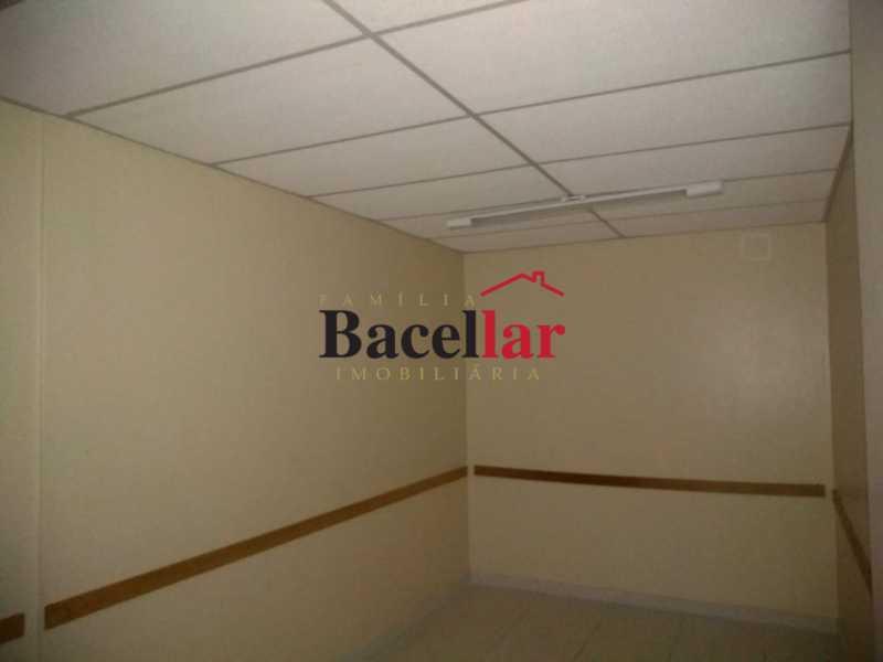 PHOTO-2020-06-11-15-14-16 - Casa Comercial 385m² para venda e aluguel Rio de Janeiro,RJ - R$ 1.200.000 - TICC00008 - 20