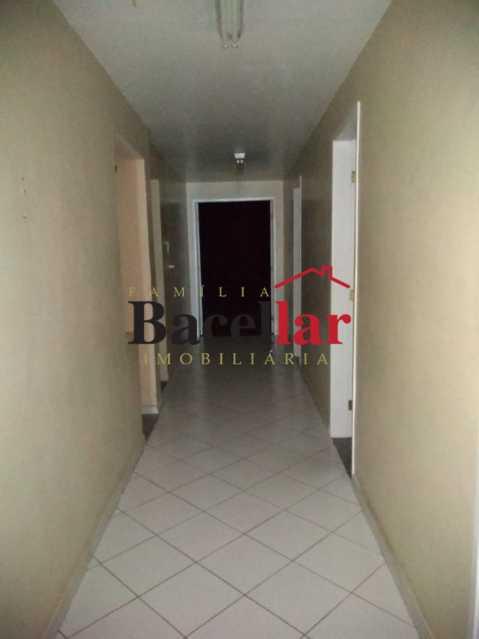 PHOTO-2020-06-11-15-14-14 4 - Casa Comercial 385m² para venda e aluguel Rio de Janeiro,RJ - R$ 1.200.000 - TICC00008 - 5