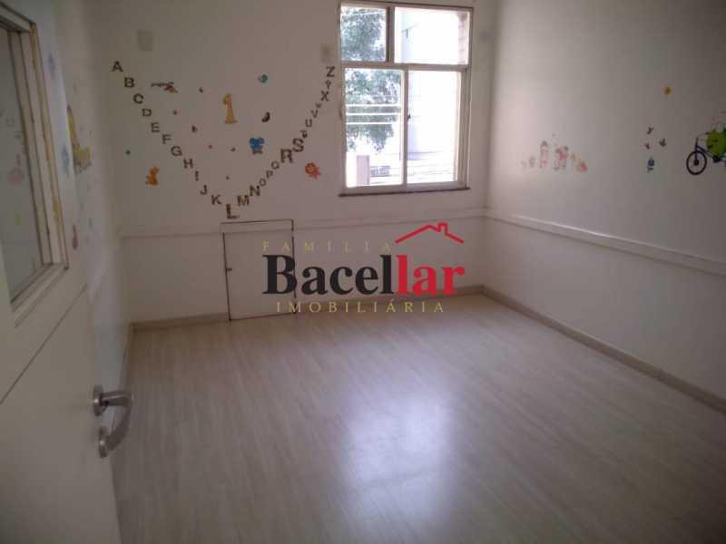 PHOTO-2020-06-11-15-14-15 2 - Casa Comercial 385m² para venda e aluguel Rio de Janeiro,RJ - R$ 1.200.000 - TICC00008 - 17