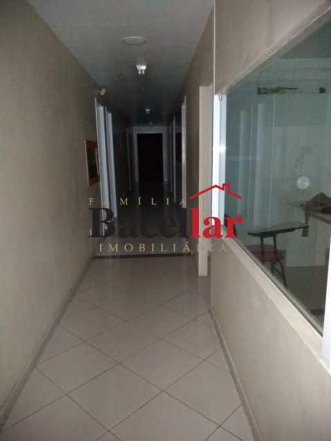 PHOTO-2020-06-11-15-14-15 3 - Casa Comercial 385m² para venda e aluguel Rio de Janeiro,RJ - R$ 1.200.000 - TICC00008 - 16