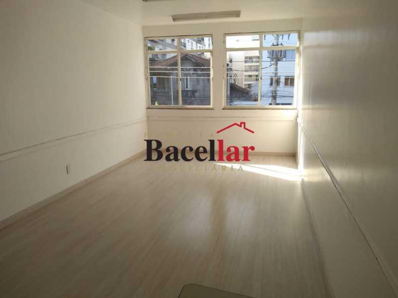 PHOTO-2020-06-11-15-14-15 - Casa Comercial 385m² para venda e aluguel Rio de Janeiro,RJ - R$ 1.200.000 - TICC00008 - 13
