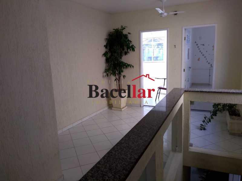 PHOTO-2020-06-11-15-14-13 3 - Casa Comercial 385m² para venda e aluguel Rio de Janeiro,RJ - R$ 1.200.000 - TICC00008 - 12