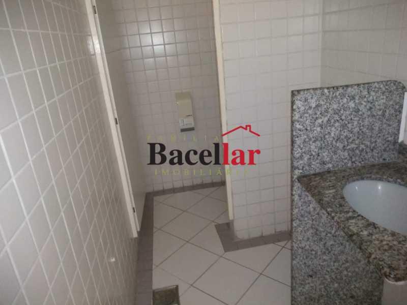 PHOTO-2020-06-11-15-14-14 - Casa Comercial 385m² para venda e aluguel Rio de Janeiro,RJ - R$ 1.200.000 - TICC00008 - 21