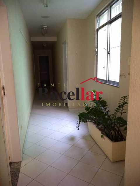 PHOTO-2020-06-11-15-14-12 - Casa Comercial 385m² para venda e aluguel Rio de Janeiro,RJ - R$ 1.200.000 - TICC00008 - 4