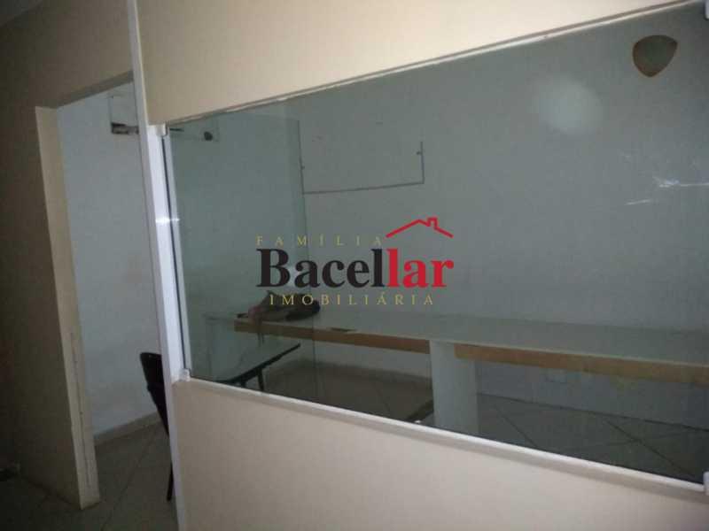 PHOTO-2020-06-11-15-14-13 2 - Casa Comercial 385m² para venda e aluguel Rio de Janeiro,RJ - R$ 1.200.000 - TICC00008 - 15