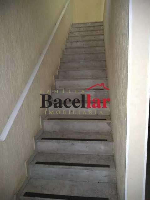 PHOTO-2020-06-11-15-14-13 - Casa Comercial 385m² para venda e aluguel Rio de Janeiro,RJ - R$ 1.200.000 - TICC00008 - 11