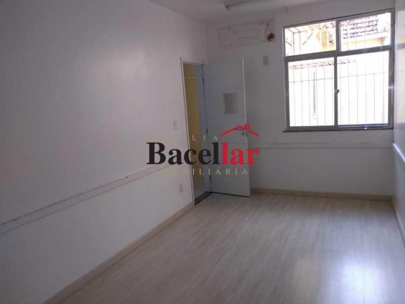PHOTO-2020-06-11-15-14-11 - Casa Comercial 385m² para venda e aluguel Rio de Janeiro,RJ - R$ 1.200.000 - TICC00008 - 18