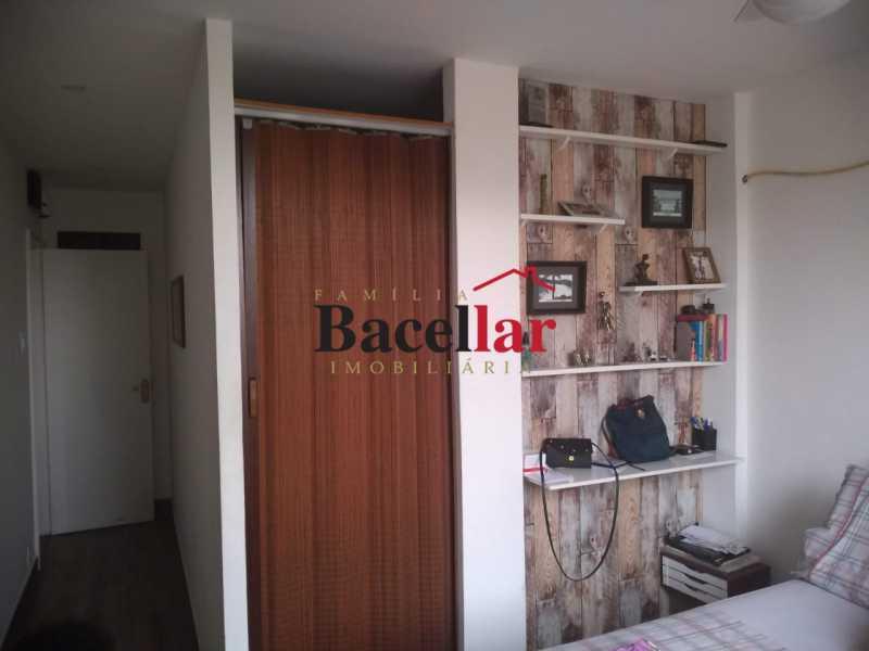 WhatsApp Image 2020-06-16 at 1 - Casa de Vila 6 quartos à venda Piedade, Rio de Janeiro - R$ 420.000 - TICV60005 - 8