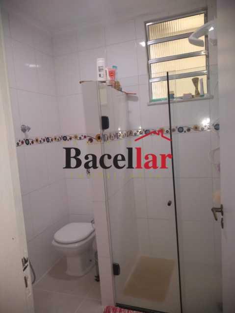WhatsApp Image 2020-06-16 at 1 - Casa de Vila 6 quartos à venda Piedade, Rio de Janeiro - R$ 420.000 - TICV60005 - 9